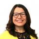 Jennie Vargas