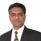 R. Jayakrishnan
