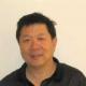 Xiaogang Gao