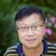Zhongping Chen