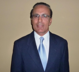 Sabee Molloi