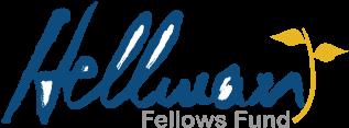 Hellman Fellows