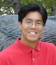 Alvin Viray