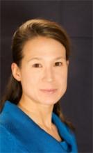 Irene J. Beyerlein, Ph.D.