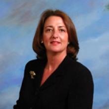 Judy Greenspon