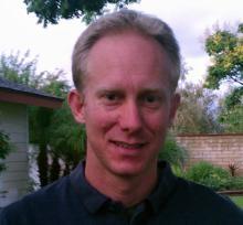 Aaron Katzenstein