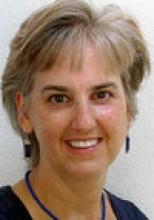 Susan Kauzlarich