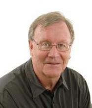 Kenneth J. Shea