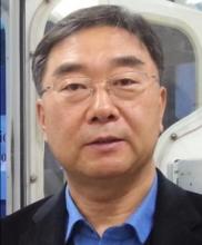 Kyung W. Paik