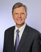 Mike Wasielewski