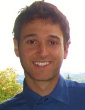 Nizan Friedman