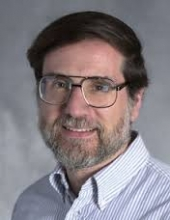 Samuel Safran, Ph.D.