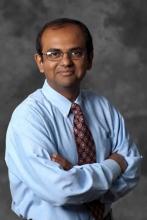 Gaurav S. Sukhatme