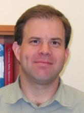Tim Deming