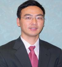 Weidong Zhou
