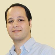 Rahim Esfandyarpour