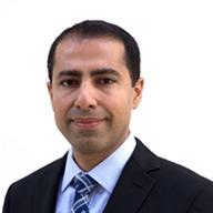 Amir AghaKouchak