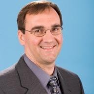 Andrei Shkel