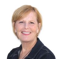 Anna Lynn Spitzer