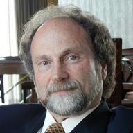 Bruce Blumberg