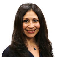 Dahlia Aguirre