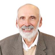 Daniel Gajski
