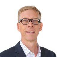 David Reinkensmeyer