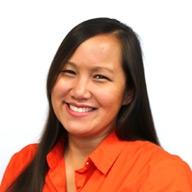 Debbie Morales