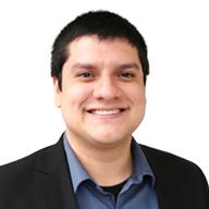 Edwin Peraza Hernandez