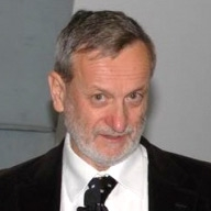 Enrico Gratton
