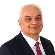 Fadi Kurdahi