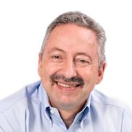 Farzad Naeim