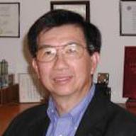 Frederic Wan