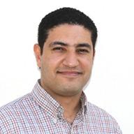 Haithem E. Taha