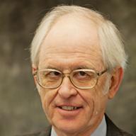 Jim Shackelford