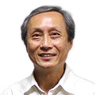 Kwei-Jay Lin