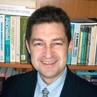 Lawrence Kulinsky