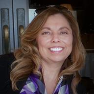 Lorrie Aguirre