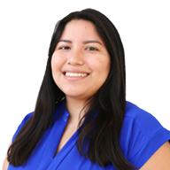 Marina Juarez