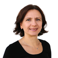 Olga Dunaevsky