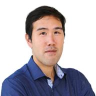 Peter Tseng
