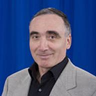 Pierre Baldi