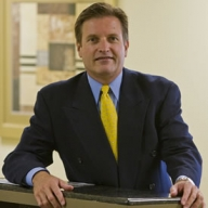 Dr. Gregory Evans