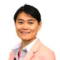 Zhiying Wang