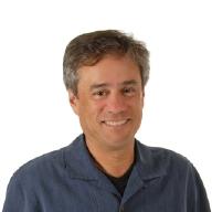 Robert Corn