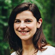 Sarah Finkeldei