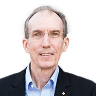 Stuart Kleinfelder