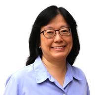 Szu-Wen Wang