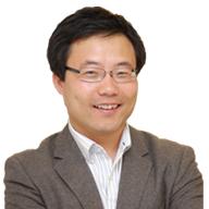 Weian Zhao