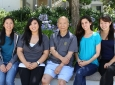 UCI team wins convergence challenge, artificial retina